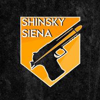 ShinskySiena