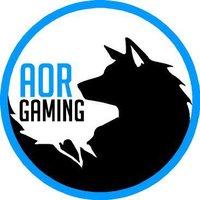 AoR Gaming
