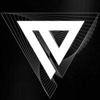 OvacioN eSports