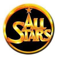 TeamLeagueAllStar