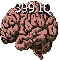 399 IQ