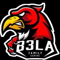 B3LA Gaming