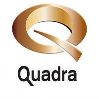 The Quadragénaire