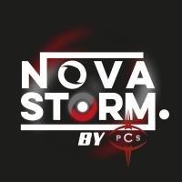 PCS Nova Storm 2