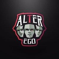 AlterEgo Esports