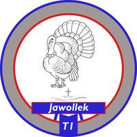 Jawollek T1