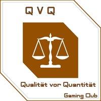Qualität vor Quantität