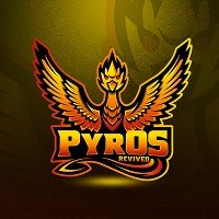PyrOS Revived