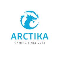 Legacy of Arctika