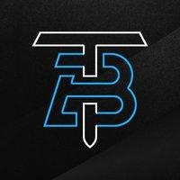 Bavarian Titans Academy