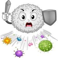 Imunsystem