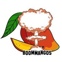 BoomMangos