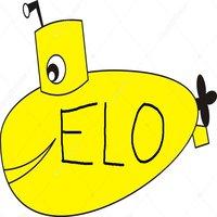 The ELO Submarine