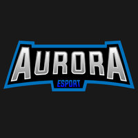 Aurora eSport