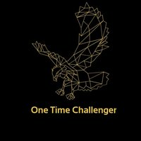 One Time Challenger