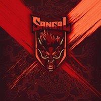 Sangal Esports