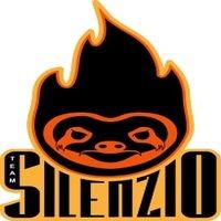 Team Silenzio