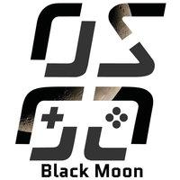 OSGG_black moon.ac