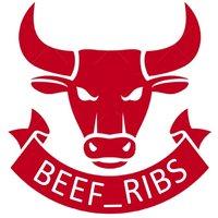Beef_Ribs