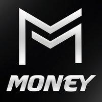 Team Money
