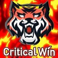 Critical Win