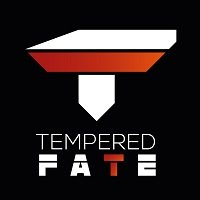 Tempered Fate
