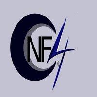 Nightf4ll E-Sports