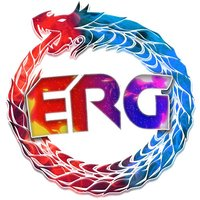 Eternal Return Gaming
