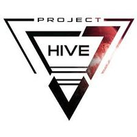 Project HIVE Academy