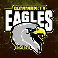 Eagle eSports Community