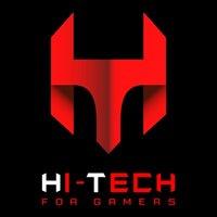 hitech3