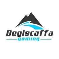 Beglscaffa Gaming