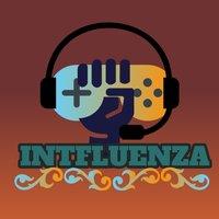 Die INTfluenza