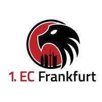 1. Esport Club Frankfurt