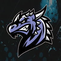 Black Dragon Gaming