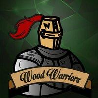 Wood Warriors