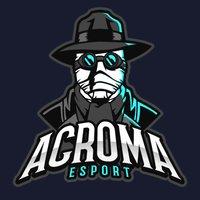Acroma eSports