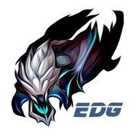 Eternal Dragons Gaming