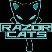 Razor Cats