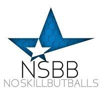 NoSkillbutBalls