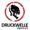 Druckwelle e.V.