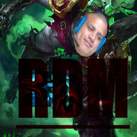 RunItDownMid