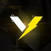 Voltage Gaming