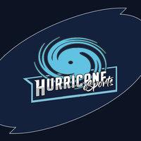 Hurricane eSports