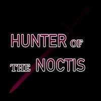Hunters of the Noctis