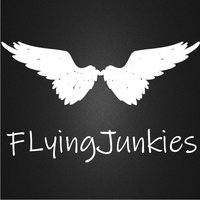 FlyingJunkies