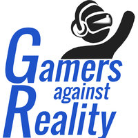 Gamers against Reality