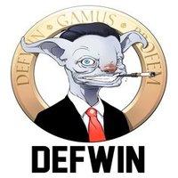 Team DefWin