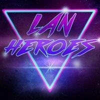 LAN Heroes