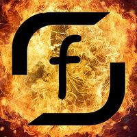 SK Flaming